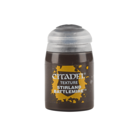 Citadel Stirland Battlemire (Texture 24ml)