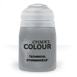 Citadel Stormshield (Technical 24ml)