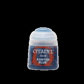 Citadel Kantor Blue (Base 12ml)