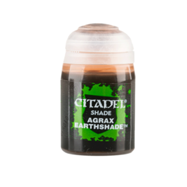 Agrax Earthshade (Shade 24ml)