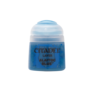 Citadel Alaitoc Blue (Layer 12ml)