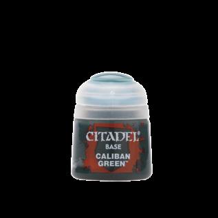 Citadel Caliban Green (Base 12ml)