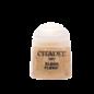 Citadel Eldar Flesh (Dry 12ml)