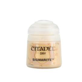 Citadel Sigmarite (Dry 12ml)