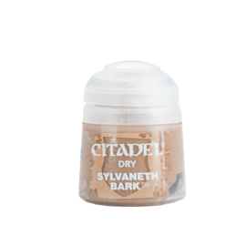 Citadel Sylvaneth Bark (Dry 12ml)