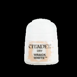 Citadel Wrack White (Dry 12ml)