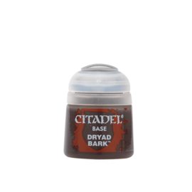 Citadel Dryad Bark (Base 12ml)