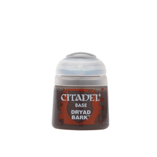 Citadel Dryad Bark (Base 12ml)