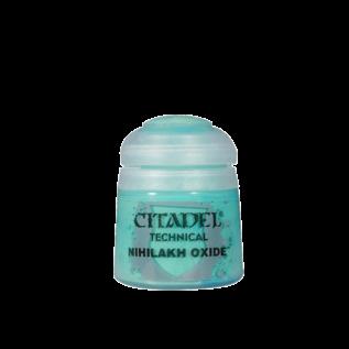Citadel Nihilakh Oxide (Technical 12ml)