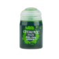 Citadel Biel-Tan Green (Shade 24ml)