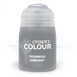 Citadel 'Ardcoat (Technical 24ml)