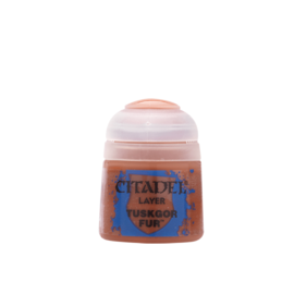Citadel Tuskgor Fur (Layer 12ml)