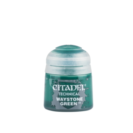 Citadel Waystone Green (Technical 12ml)