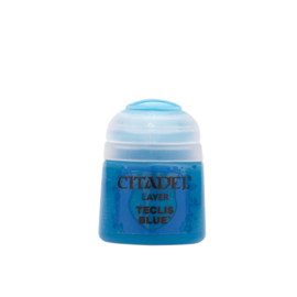 Citadel Teclis Blue (Layer 12ml)