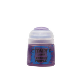 Citadel Xereus Purple (Layer 12ml)