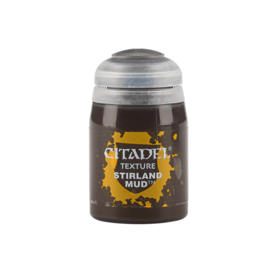 Citadel Stirland Mud (Texture 24ml)