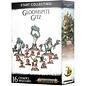 Warhammer 40K Start Collecting Gloomspite Gitz