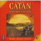 Catan Traveler