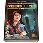 Coup: Rebellion 654