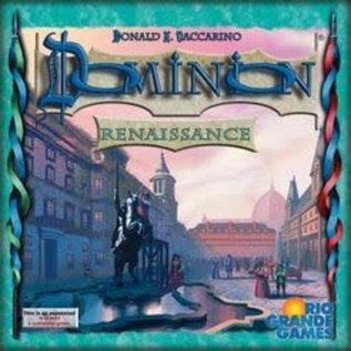 Dominion Renasissance