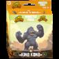 King of Tokyo Monster Pack King Kong