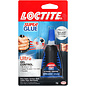 Loctite Super Glue Ultra Gel