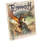 Fantasy Flight Games Genesys: Realms of Terrinoth
