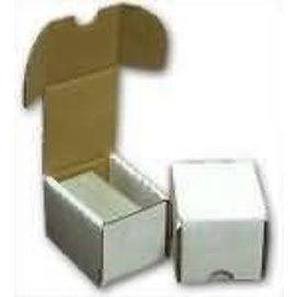 Folding Storage Box (100)