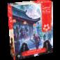 Fantasy Flight Games Legend of the Five Rings RPG Beginner Game