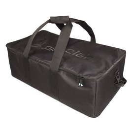 Pirate Lab Infinite Boost Board Games Tote