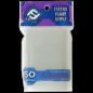 Fantasy Flight Games FFG Standard European Sleeves (50) Purple