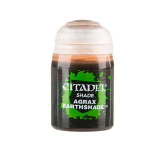 Agrax Earthshade (Shade 24ml)