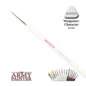 Wargamer: Character Brush