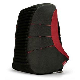 Ultimate Guard Ammonite Backpack
