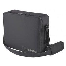 Ultra Pro Large Case