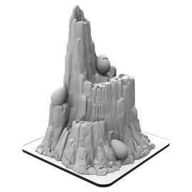 MONPOC MOUNT TERRA