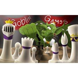 Goblin Games Playmat 2019