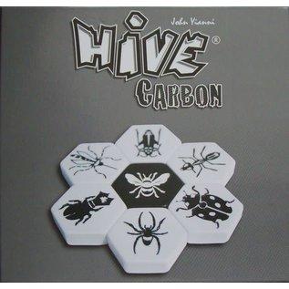 Hive: Carbon