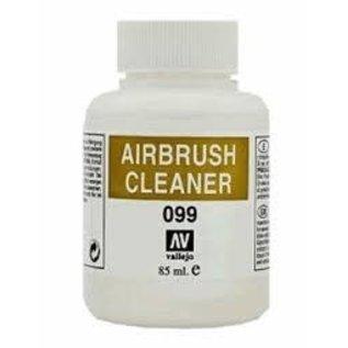 Airbrush Cleaner (85ml)
