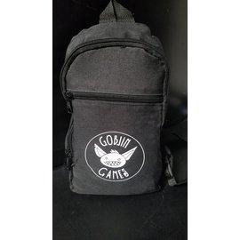 Goblin Sling Bag