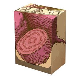 Legion Bad Beets Deck Box
