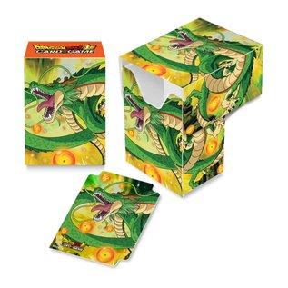 Dragon Ball Super Version 3 Deck Box