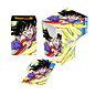 Dragon Ball Super Son Goku Deck Box