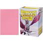 Arcane Tinmen Dragon Shield 100 Matte Pink