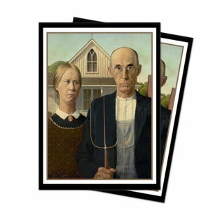 American Gothic Sleeves (65)