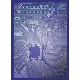 Legion Circuit Blue (50)