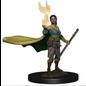 Premium Figures: W1 Elf Female Druid