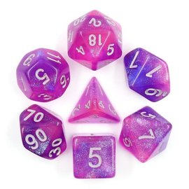 Goblin Dice Princess Dice Set