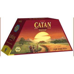 Catan - Portable Edition