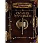 D&D Player's Handbook 3.0